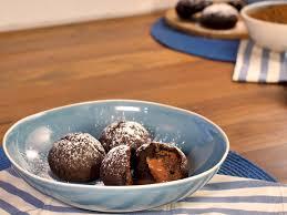 Brownie Bomba